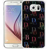 galaxy-s6-casedooney-bourke-db-08-white-samsung-galaxy-s6-shell-caseluxury-design