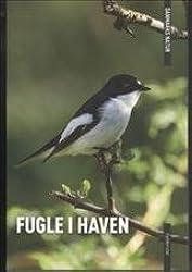 Fugle i haven (in Danish)
