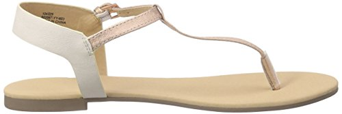 Another Pair of Shoes Sandy K2 - Sandali Donna Beige  (rosegold/nude603)