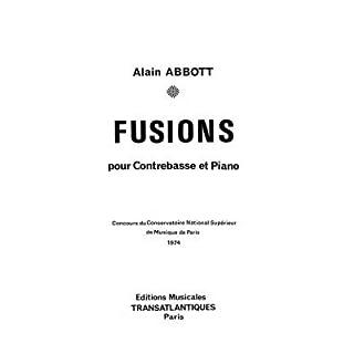 Alain Abbott: Fusion
