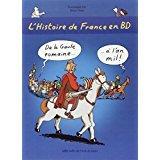 """<a href=""""/node/6712"""">L' histoire de France en BD</a>"""