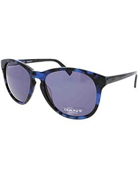 GANT GWS Keene BLTO-3 Sonnenbril