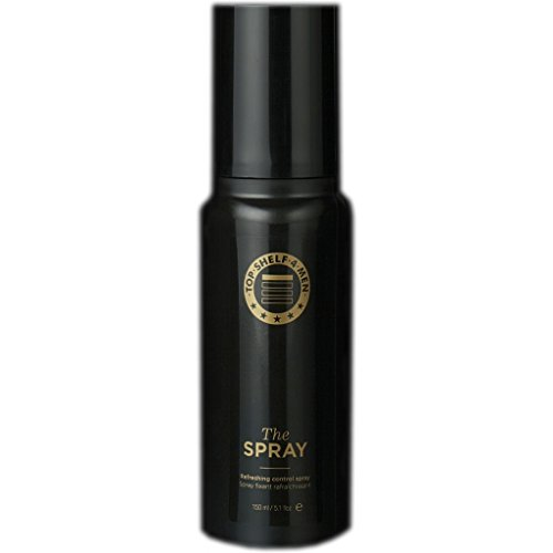 top-shelf-4-men-hairspray-150ml-cura-spray-spray