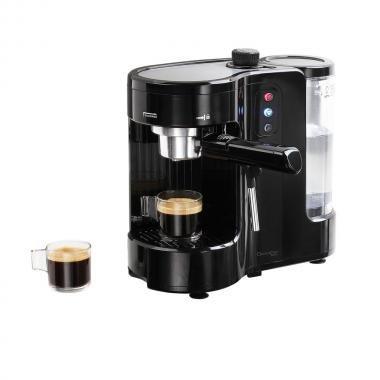 Domoclip dod130máquina a café Espresso