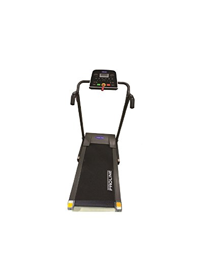 Proline Fitness F1 Motorized Treadmill
