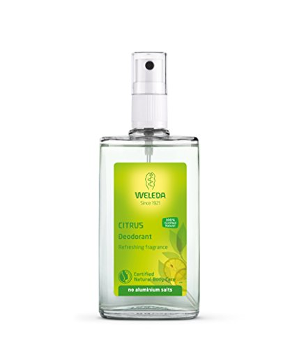 weleda-citrus-deodorant-100-ml