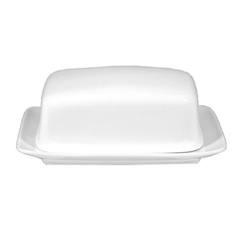 Seltmann Weiden 001.458043 Compact Butterdose 1/2 Pfd