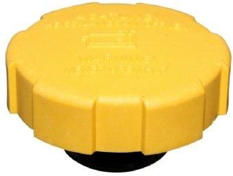 3rg-industrial-80426-tapon-deposito-refrigerante