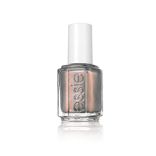 Essie Nail Polish - Winter 2017 Collection - Social-Lights - 13.5ml / 0.46oz