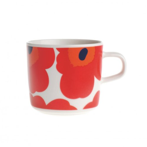marimekko-unikko-red-coffee-cup-200-ml
