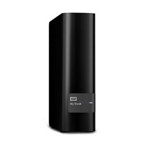 western-digital-my-book-disque-dur-externe-de-bureau-35-usb-30-usb-20-4-to