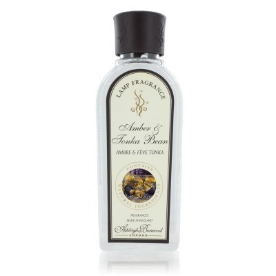 ashleigh-burwood-lamp-fragrance-amber-tonka-bean-500ml