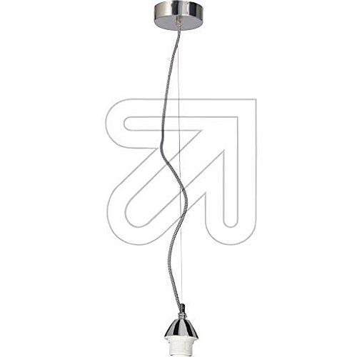 Näve inkl LED-Tellerlampe