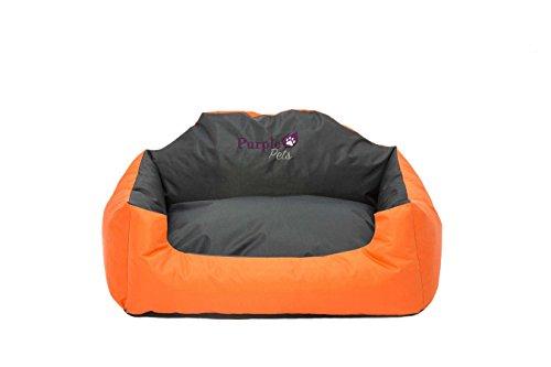 purple-pets-cama-para-perro-cama-para-gato-cama-de-mascota-resistente-al-agua-facil-limpieza-pequeno