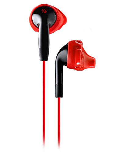 test yurbuds by jbl inspire 100 in ear sport kopfh rer. Black Bedroom Furniture Sets. Home Design Ideas