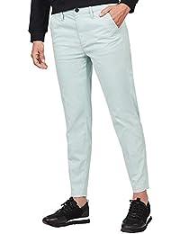Suchergebnis auf Amazon.de für  G-STAR RAW - Hosen   Damen  Bekleidung 90808afaff