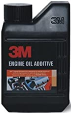 3M Engine Oil Additive For Cars 250ml