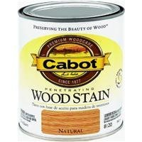 cabot-interior-oil-based-wood-stain-by-cabotstain