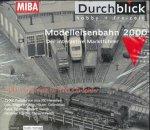 modelleisenbahn-2000-3-cd-roms-der-interaktive-marktfuhrer-fur-windows-ab-31