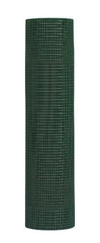 GAH-ALBERTS 51629 CASANET - MALLA DE ALAMBRE (ANCHURA DE MALLA: 12 7 X 12 7 MM)