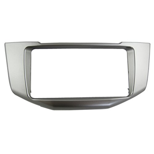 topnavi-fascia-de-coche-para-2008-lexus-rx330-rx350-toyota-harrier-navegacin-estreo-sat-navi-de-audi