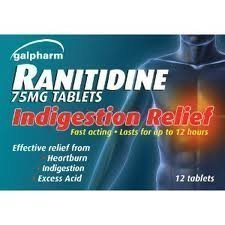ranitidine-tabs-75mg-12