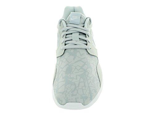 Nike - 'Kaishi' sneakers - WMNS NIKE KAISHI PRI Gris (Pure Platinum/White-Wolf Grey)