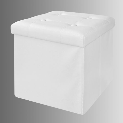sobuy-taburete-puff-caja-banco-puff-375x375x38cm-blancofss16-k-w