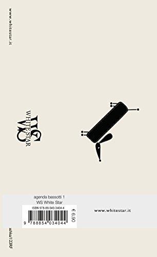 Edizioni-White-Star-Bassotti-1-Agenda-Settimanale