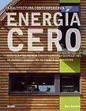 Un análisis de las teorías, las prácticas y los principios de los nuevos enfoques de la arquitectura solar que promueven la excelencia en el diseño y un bajo consumo de energía. Diez edificios premiados que ilustran la integración en el diseño de la ...