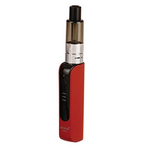 Justfog P16A Kit 900mAh Enthält Kein Nikotin