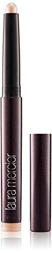 Laura Mercier Serum (Laura Mercier CLM05013 Caviar Stick Eye Colour, 1er Pack (1 x 2 g))