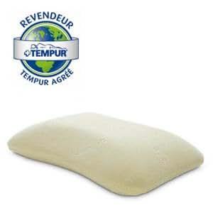 Taille M Oreiller Tempur Symphony Pillow