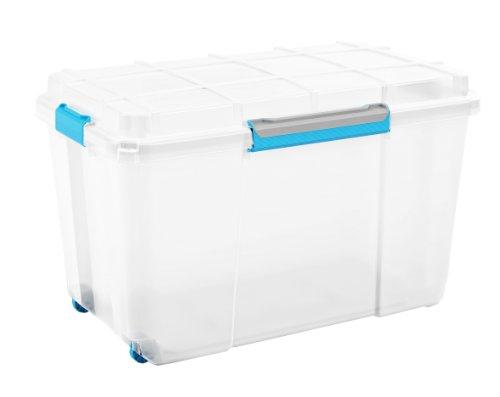trs-grande-bote-tanche-en-plastique-plong-roues-coffre-90-l-opaque-coffre-pour-loft-cave-stockage-de