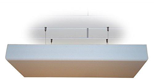 deckensegel-absorber-akustik-schaum-dammung-mit-dekor-kante-aus-basotectr-weiss-din4102-masse-100-x-