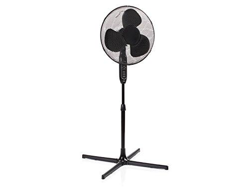 Ventilador de pie Tristar VE 5889 – 40 centímetros – Control remoto...