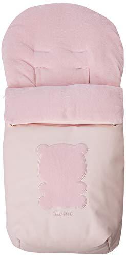 Tuc Tuc Love - Saco, niñas, color rosa