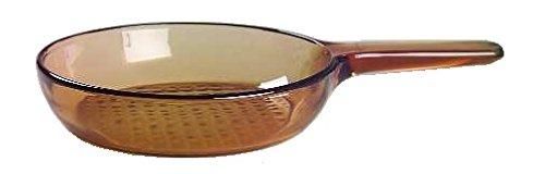visions-kasserolle-aus-pyroceram-glas-24-cm-braun
