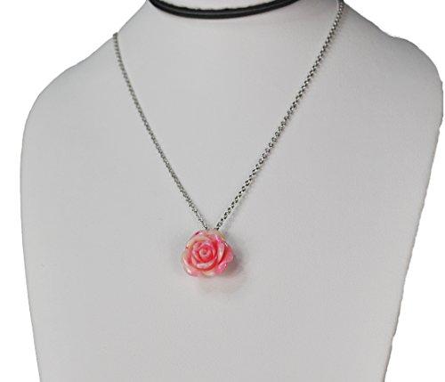 krsnasw-orldr-collana-con-ciondolo-rodiato-rose-pink-bianco