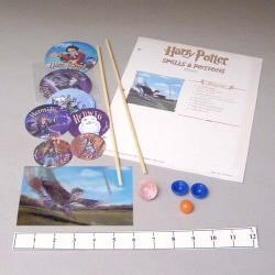 harry-potter-hogwarts-physics-demonstration-activity-math-science-lab-and-projects-kit-by-delta-kids
