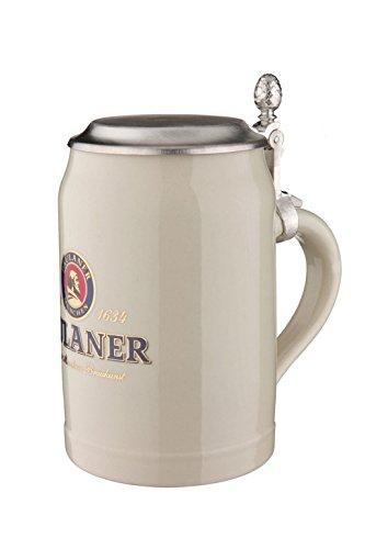 paulaner-steinkrug-mit-zinndeckel-05-liter-sammelkrug-bierkrug