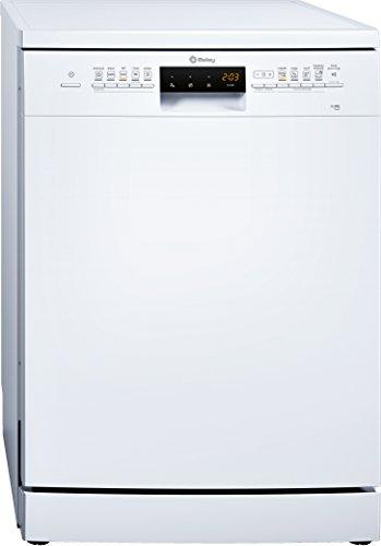 balay-3vs775ba-independiente-14espacios-a-lavavajilla-lavavajillas-independiente-tamano-completo-col