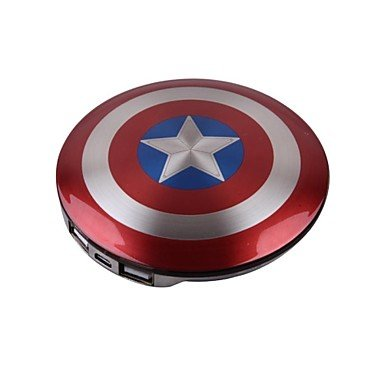 marvel-ct68-6800mah-avengers-captain-america-shield-power-bank-for-iphone-tablet-iphone6-6plus-5s-4s
