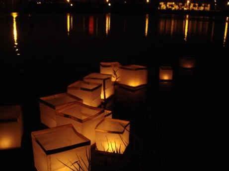 5-eau-Less-Is-More-Lot-de-10-lanternes-deau