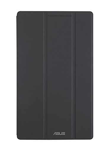 Asus Z380 Original Tri Case für ZenPad 8.0 schwarz