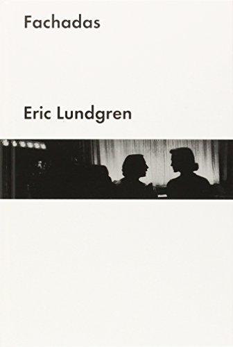 FACHADAS (Malpaso Narrativa Extranjera) por Eric Lundgren