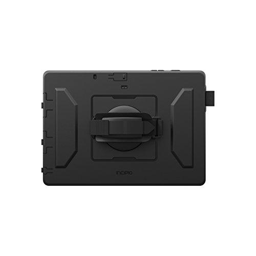 incipio-capture-rugged-case-black-with-handstrap-mrsf-080-blk-with-handstrap