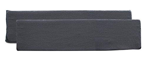 Airforce Aktivkohlefilter 875925 - Typ AFFCAF139