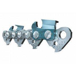 Stihl catena per motosega 3/8pollici 1.6mm GL 66–45Voll Gouge 0066RSC, 1pezzi, 36210000066
