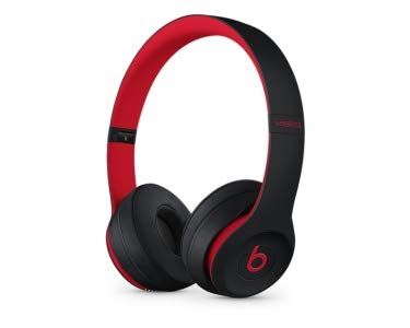 Beats by dr. dre beats solo3 wireless the beats decade collection headphone - headphones